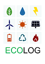 Eco-responsible Citizen via Location-sensitive Game-based training